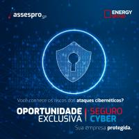 SEGURO CYBER com condições ESPECIAIS aos associados Assespro