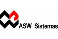 ASW SISTEMAS