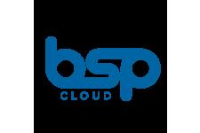 BSP CLOUD