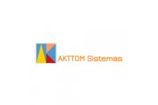 Akttom Sistemas