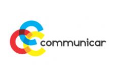 COMMUNICAR