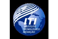 ITI - INSTITUTO TECNOLOGICO INOVA��O