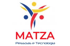 MATZA EDUCATION