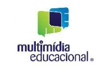 MULTIMIDIA EDUCACIONAL