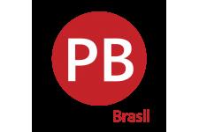 PRAENDEX BRASIL
