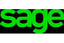 SAGE BRASIL