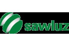 SAWLUZ