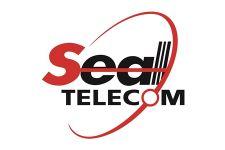 SEAL TELECOM