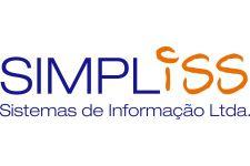 SIMPLISS