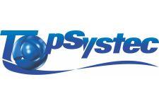 TOPSYSTEC TECNOLOGIA