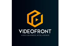 VIDEOFRONT